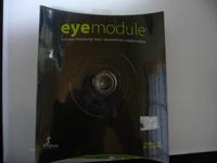 eyemodule